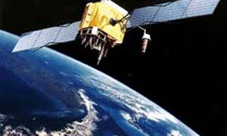 صدای ماهواره های ناسا را بشنوید!