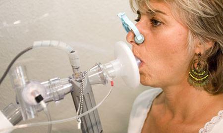 داروی امیدبخش برای بیماران سرطان ریه
