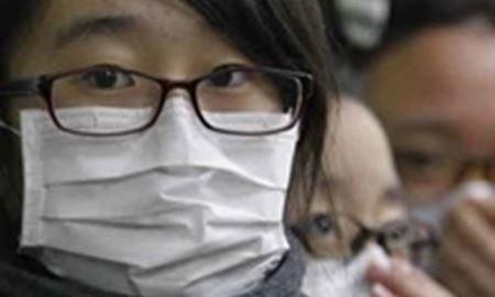 تدابیر ویژه دولت هنگ کنگ برای جلوگیری از شیوع «ویروس مرس»