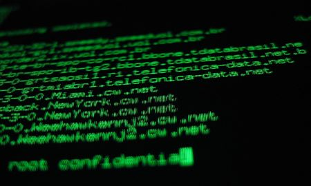 داده های میلیون ها کارمند دولت آمریکا هدف حمله سایبری