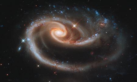 کشف تنهاترین ابرنواخترهای جهان