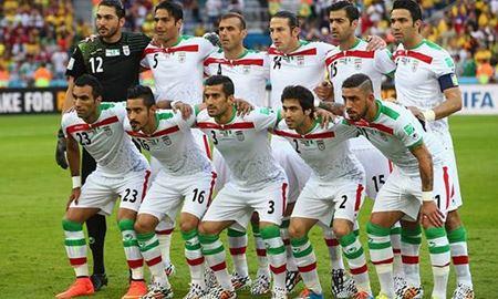 یورو اسپورت نوشت: شانس بالای ایران برای حضور در جام جهانی ۲۰۱۸