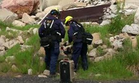شناسایی ضربان قلب قربانیان زیر آوار زلزله با رادار جدید