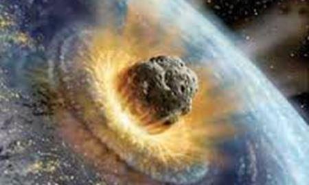 ناسا به دفاع اتمی از زمین می اندیشد