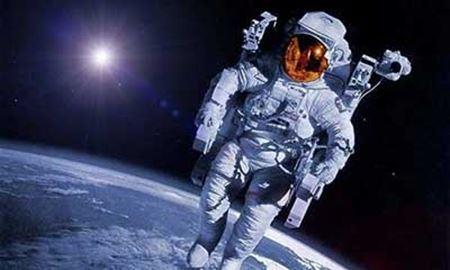 رونمایی از طرح یک شرکت خصوصی برای انتقال فضانوردان به فضا