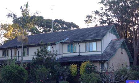 براي اولين بار متوسط قيمت خانه در سيدني به ركورد ١ ميليون دلار رسيد