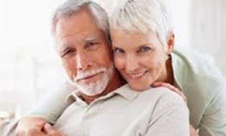 ارتباط بین هوش و طول عمر بیشتر، ژنتیکی است