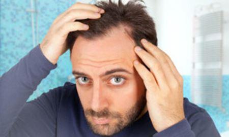 کشف ترکیبی غیرمنتظره در موی انسان
