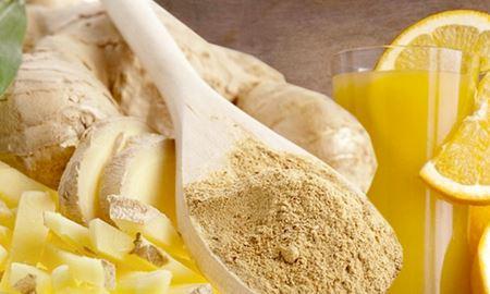 درمانهای طبیعی برای دردهای «سینوزیت»