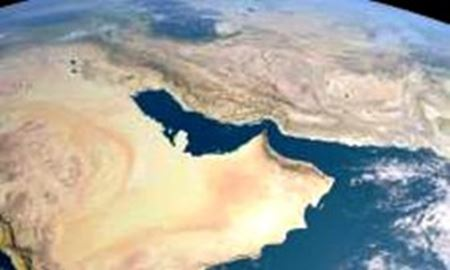 در پی گرمتر شدن کره زمین رخ خواهد داد احتمال ایجاد توفانهای شدید گرمسیری در خلیجفارس برای نخستین بار