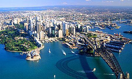 مشکلات مهاجران فارسی زبان در استرالیا چیست؟