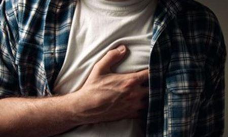 پیشبینی خطرات آینده برای بیماران قلبی با یافتههای جدید