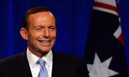 پذیرش 12000پناهجو توسط دولت کشور استرالیا