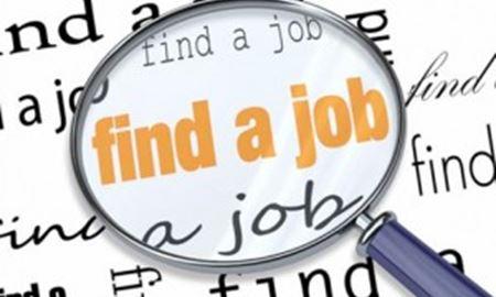 چند توصیه برای پیدا کردن کار در استرالیا