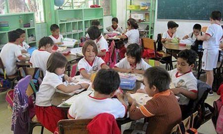 با همکاری استرالیا و نیوزیلند پروژه بررسی «متدهای جدید آموزشی» در مدارس آغاز میشود