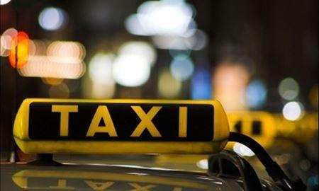 قیمت  کرایه تاکسی در کشورهای مختلف جهان