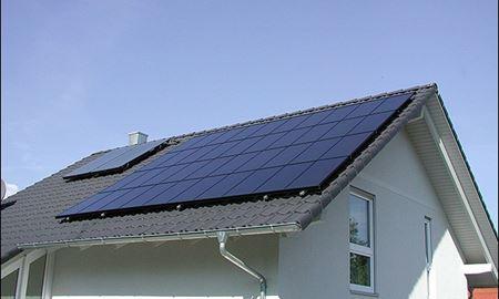 چگونه از انرژی خورشیدی در منازل استرالیا استفاده کنیم؟
