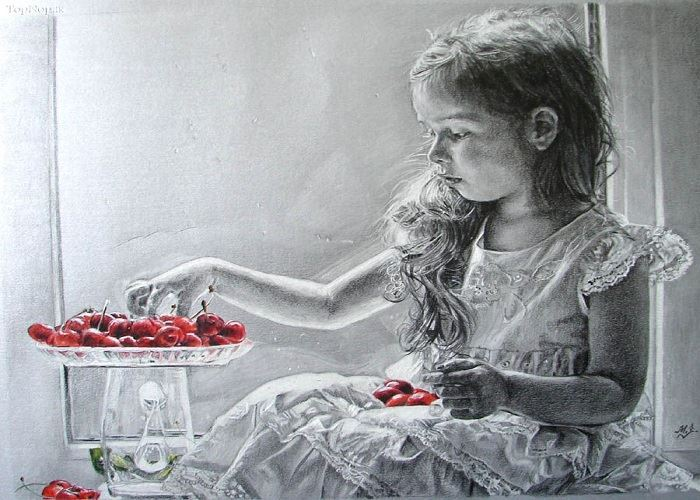 Picture of  نقاشی ، عکاسی ، طراحی