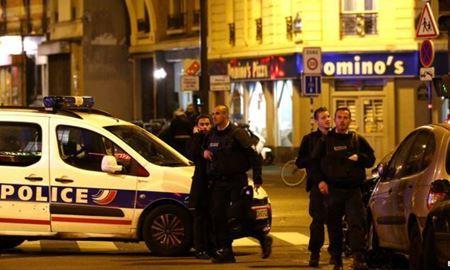 خبر فوری...گروگانگیری، تیراندازی و انفجار در پاریس؛ ۶۰ نفر کشته شدند
