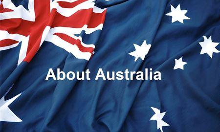 نگاهي به تاريخچه استرالیا قسمت چهارم، ادیان و مذاهب