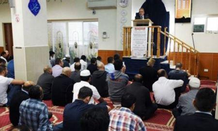اولین حزب مسلمانان استرالیا راهاندازی شد