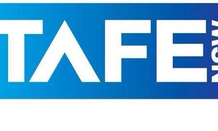 گم شدن ميليون ها دلار از در آمد TAFE در استرالیا
