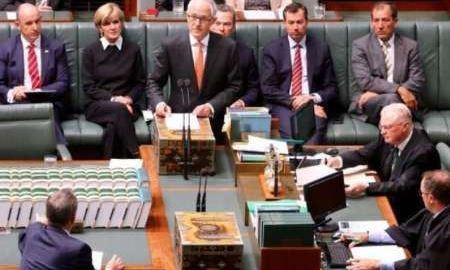 نخست وزیر استرالیا: قصد داعش ایجاد شکاف بین کشورهای مسلمان و غیرمسلمان است