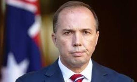 پیتر داتون: تعداد طرفداران اعمال تروریستی در استرالیا افزایش یافته است