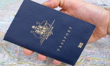 قوانین جدید ضد تروریسم استرالیا به تصویب مجلس سنا رسید