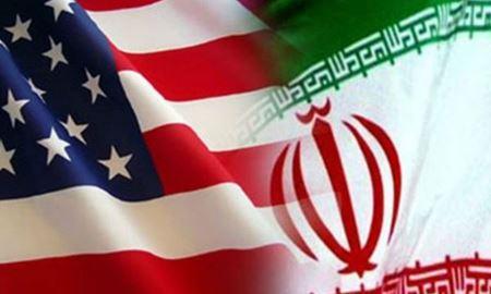 گام های حقوقی استرالیا برای لغو تحریم ها علیه ایران