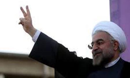 رییس جمهوری ایران: تحریمها دیماه برداشته خواهند شد