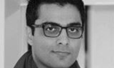 مقاله پژوهشگر ایرانی درباره پناهندگان برنده جایزه معتبراسترالیایی شد
