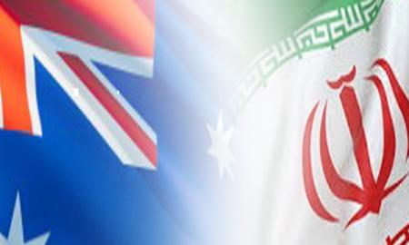 کاهش سطح هشدار استرالیا برای سفر به ایران