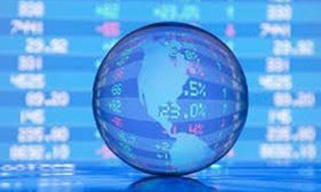 فایننشیال تایمز ...اقتصاد جهانی در سال 2016 چگونه خواهد بود؟
