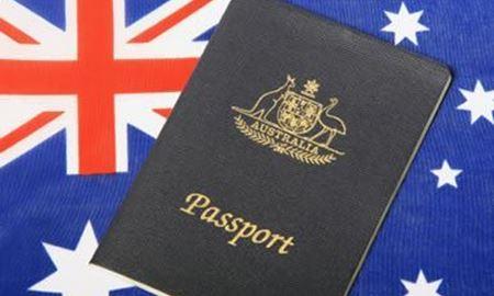 مشاغل مورد نیاز استرالیا تا سال 2018..........