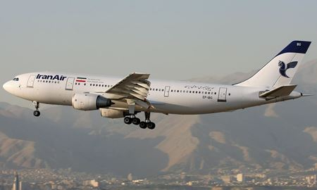 «توافق ایران و ایرباس» برای خرید ۱۱۴ هواپیمای مسافری