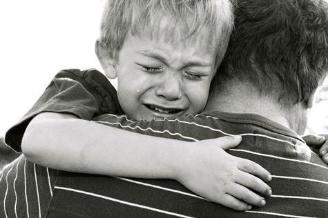 راهکارهای تربیتی مفید برای کمک به بچه ها در جهت مقابله با مشکل Bullying در مدارس بخش سوم