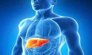 بحث پزشکی این هفته :هپاتیت بی ، سی    Hepatitis...B , C