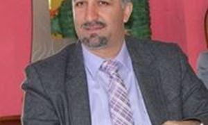 گفتگو با مجید اصلی کارشناس و مدیر صرافی مانیمکس استرالیا در خصوص لغو دریافت مجوز ارسال ارز برای ایرانیان توسط دولت استرالیا