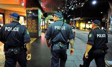 درگیری مسلحانه در سیدنی، با سه کشته به پایان رسید