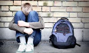 نوجوانان و مشکل bullying در مدارس