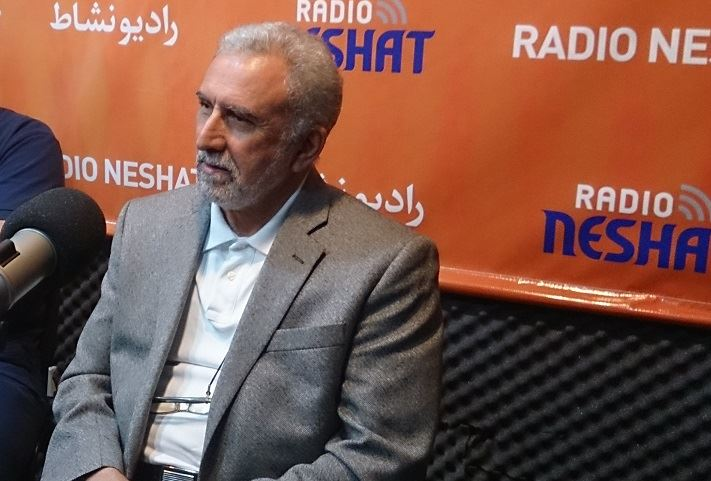 سفیر ایران در استرالیا : هیچگونه توافق نامه ای با دولت استرالیا در خصوص بازگرداندن پناهندگان امضا نمیشود