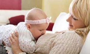 بارداری_شیر دهی به نوزادان /پاسخ به سئولات همراه با دکتر بهمن منصور زاده ، پزشک خانواده در استرالیا
