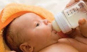 دوران بارداری_شیر خشک /پاسخ به سئولات همراه با دکتر بهمن منصور زاده ، پزشک خانواده در استرالیا
