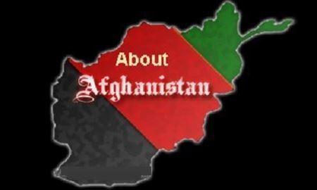 دانستنیهای افغانستان بخش اول، تاریخ و جغرافیا : دولت یفتلی ( 450الی568 میلادی)
