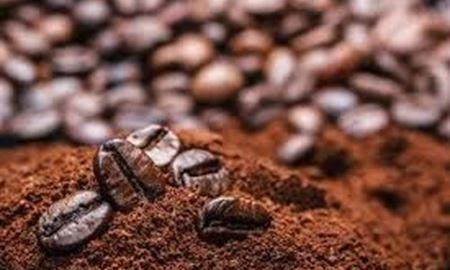 ابداع استفاده از قهوه بجای آسفالت در جاده سازی توسط محققان استرالیایی