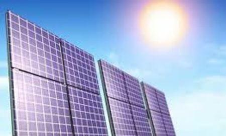 روش جدید بیشترین بازده از نور خورشید به جریان برق توسط محققین استرالیا
