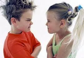 ناسازگاری بین خواهرها و برادرها و راهکارهایی برای والدین ...همراه با دکتر زهرا نوری روانشناس رشد کودک از دانشگاه ملبورن استرالیا