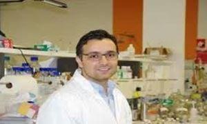 دکتر مجید ابراهیمی از دانشگاه نیو ساوت ولز استرالیا  در مسیر درمان سرطان ، با روش نوین فیلتر سلولهای سرطانی