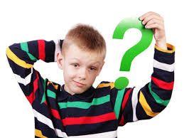 آیا نوجوانان سرسخت و خودمختار  بزرگسالانی موفق خواهند بود؟/همراه با دکتر زهرا نوری روانشناس رشد کودک از دانشگاه ملبورن استرالیا